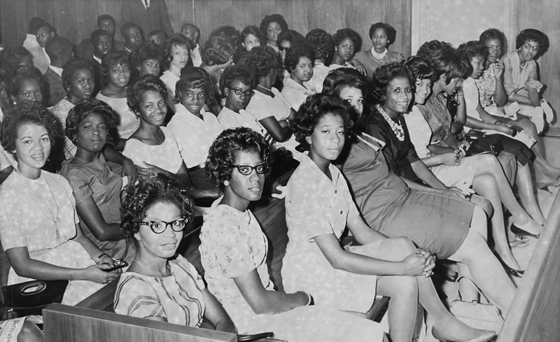 A Vindication of the Rights of Black Women: A Contribution ...