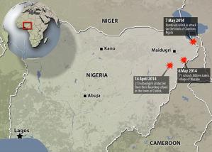 Daniel S_Boko Haram Image 1