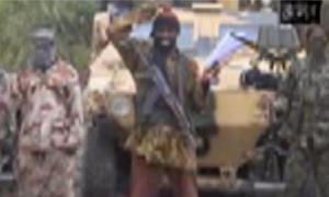 Daniel S_Boko Haram Image 4