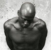 black masculinity 1