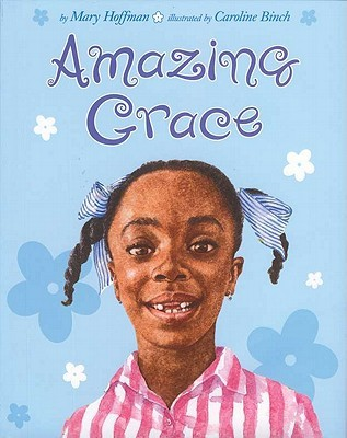 Amazing Grace - amazing-grace