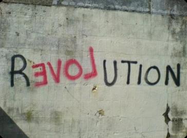 love-as-revolution-1