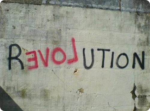 love-as-revolution-1