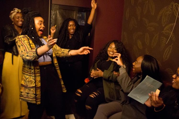 NFotW x Tribe Black Women Mingle101.jpg